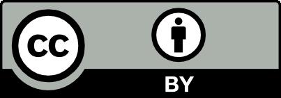 CC BY symbol